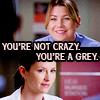 chiara: tv: grey's anatomy you're a grey