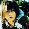 kiyo userpic