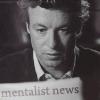 The Mentalist Newsletter