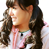 ♥ Hwang Miyoung - Every Day