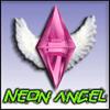 neonangel81