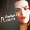borg_princess: morgana-darkness