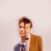Trizia: [Doctor Who] 10 & 11
