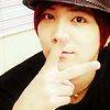 tokio_hat userpic