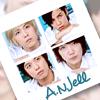 4_anjell userpic