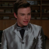 The CCCarioca: Glee - Kurt (Friend of Dorothy)
