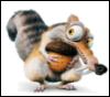 avatar_kab userpic