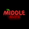 the middle club