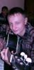 coffie_man userpic
