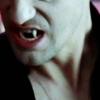 MissJones: True Blood Eric