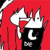 x_zombieheroez [userpic]