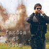 impatient_dream: boom!