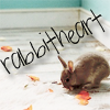 A Rabbit Hearted Girl