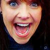 Phoebe: Glee -