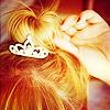 hairbling