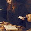 Comrade Cat: general-art female scholar witch