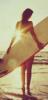 marina_ept