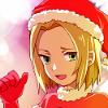 Santa Poland: Thumbs up!