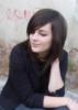 oli_dd userpic