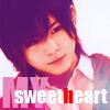 yachiida userpic