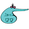 blue_krokodil userpic