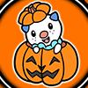 Mijumaru - Halloween!