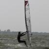 серфинг стихия виндсерфинг