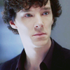 Sherlock innocence