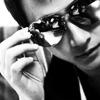 Sunglasses Series - Han Geng