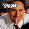 Fish: X-F - Giggle
