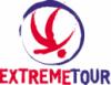 extremetour userpic