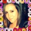 fleur_iris userpic