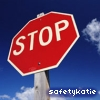 safetykatie userpic