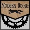 modernrogue userpic