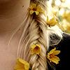 emma_lilies userpic