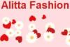 ms_alitta userpic