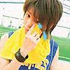 pic#105453547dai-chan