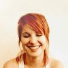 Chantal: hayley williams