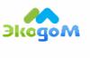 экодом логотип