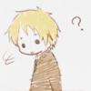 Arthur: huh?