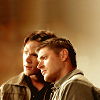 Likeable by Canadians.: SPN → One mind two bodies