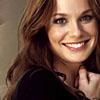 nadine23: Sarah Wayne Callies