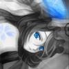 sayuri_sinner userpic