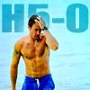 hai_di holloway: Alex H5-O