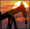 supergasoil userpic