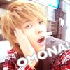Iseul 이슬♥: Woohyun omona