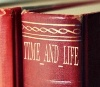 time_and_life userpic