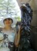 cher_irina userpic