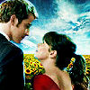 Ned and Chuck- Pushing Daisies- Stay Lik