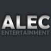 alec_entertain userpic